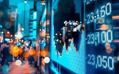 Zinsängste und fallende Kurse I 20.06.2021