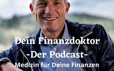 FinTech oder Finanzberater